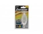 LED pirn Energizer E14 5,5W
