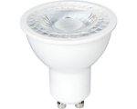 LED Lamp GU10, MR16 Promo 10/100