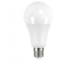 LED A80 17W 3000K 1650lm, E27