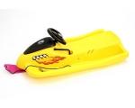 kelk Rocko-Jet rooliga /1/30 105x52x35cm , värvivalik