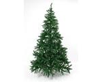 Artificial spruce Alpina EOL, 240cm 1385 top, metal leg