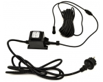 Power cord for 10m art. 20010BL WW and M