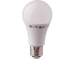 LED lamp E27/11W/1055lm/A60