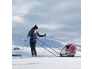 HAM400033-Red_Grey_Black-With-skiing-kit2.jpg