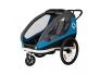 HAM_stroller_blue (1).jpg