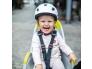 Hamax-Amaze-child-bicycle-seat-recline-lime.jpg