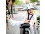 Hamax-Amaze-child-bike-seat-recline-lime-800.jpg