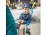 Hamax-Amaze-child-bike-seat-recline-petrol.jpg