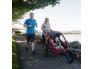 Hamax-Outback-bike-trailer-stroller-jogger-child_red-charcoal2.jpg