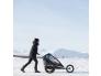 Hamax-Outback-bike-trailer-with-jogger-wheel.jpg