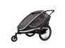 Hamax-Outback-grey-white-biketrailer-stroller-two-children.jpg