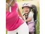 Hamax-Siesta-child-bike-seat-grey-black-age.jpg