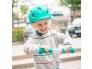Hamax-Thundercap-children-helmets-turquoise-yellow.jpg