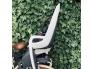 Hamax-caress-child-bicycle-seat-suspension.jpg