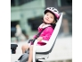 Hamax-caress-child-bike-seat-recline-suspension.jpg