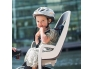 Hamax-caress-supsension-recline-child-bicycle-seat.jpg