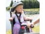 Hamax-siesta-child-bike-seat-age-rack-mounted-100x100.jpg