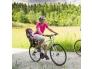 Hamax-siesta-rack-mounted-child-bike-seat-frame.jpg