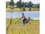 Hamax-sleepy-child-bike-seat-blue-frame-mounted.jpg