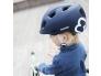 Hamax-thundercap-child-helmet-navy-white.jpg