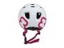 Hamax-thundercap-child-helmet-white-pink-rear.jpg