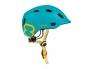 Hamax-thundercap-child-helmet_yellow-turquoise-1.jpg