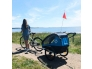 Hamax-traveller-child-bike-trailer-blue-two-seats-bicycle-1.jpg