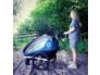 Hamax-traveller-child-bike-trailer-blue-two-seats-stroller-100x100.jpg