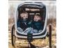 Hamax_Outback_biketrailer_jogger-stroller_navy_1-1 (1).jpg
