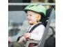 Hamax_Zenith-child-bike-seat-children.jpg