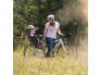 Kiss_sleepy-hamax-child-bike-seat.jpg