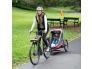 hamax-ham400034-outback-one-bicycle-trailer-c-945421.jpg